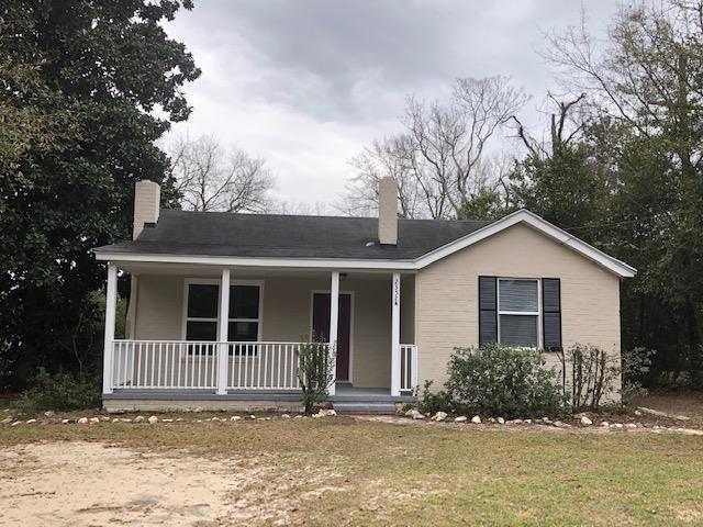 2352 Minto Street, Augusta, GA 30904 (MLS #438452) :: Meybohm Real Estate