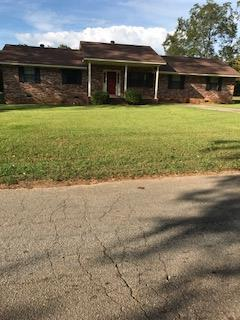 209 Ware Street, Washington, GA 30673 (MLS #438650) :: Melton Realty Partners