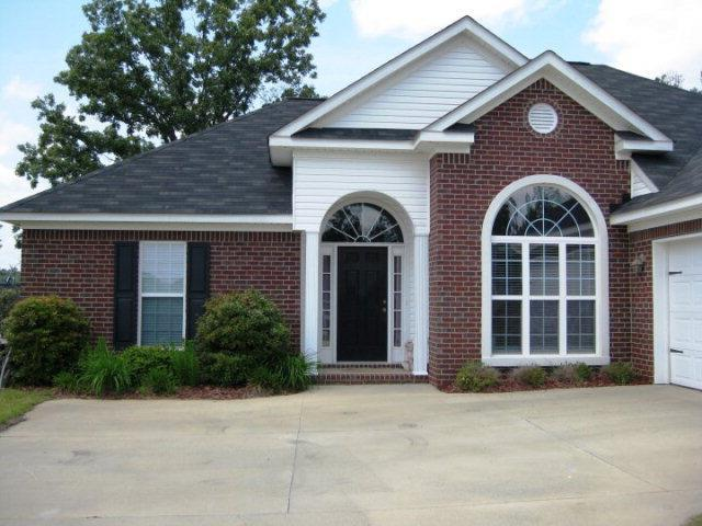 919 Niagra Falls, Grovetown, GA 30813 (MLS #438656) :: Melton Realty Partners