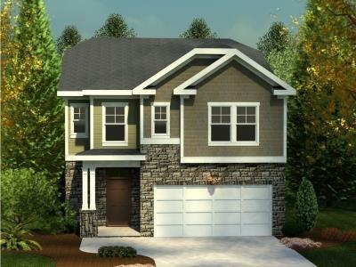 952 Glenhaven Drive, Evans, GA 30809 (MLS #438708) :: Melton Realty Partners