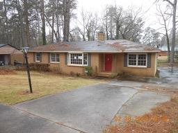 3217 Winding Wood Place --, Augusta, GA 30907 (MLS #438751) :: Venus Morris Griffin | Meybohm Real Estate