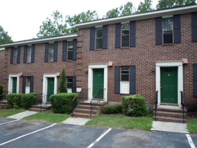 787 C Stevens Creeks Road, Augusta, GA 30907 (MLS #438859) :: Venus Morris Griffin | Meybohm Real Estate