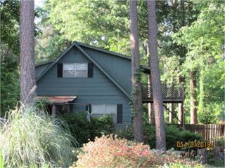 565 Longhorn Road, Hephzibah, GA 30815 (MLS #438899) :: Venus Morris Griffin | Meybohm Real Estate