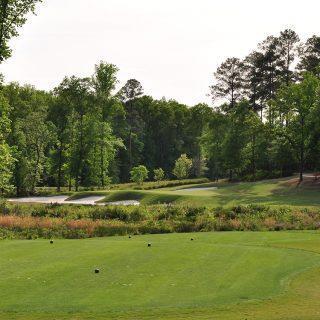 1840 Champions Circle, Evans, GA 30809 (MLS #439001) :: Shannon Rollings Real Estate