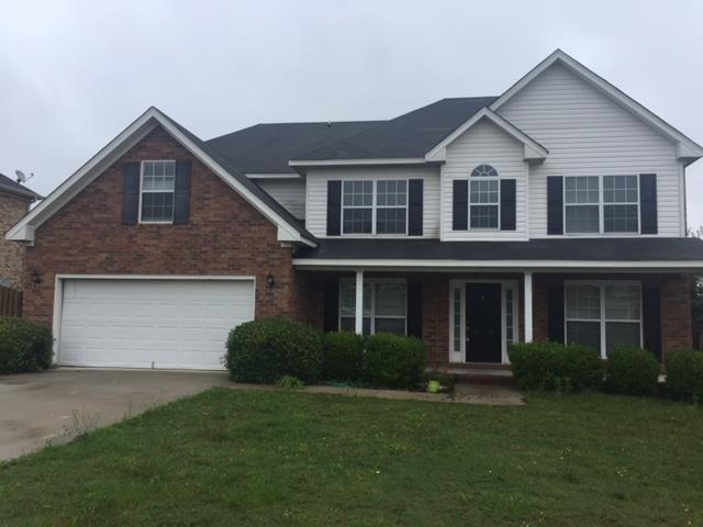 6120 Independence Way, Grovetown, GA 30813 (MLS #439383) :: Meybohm Real Estate