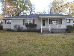 406 Hill Street, Washington, GA 30673 (MLS #439387) :: Young & Partners