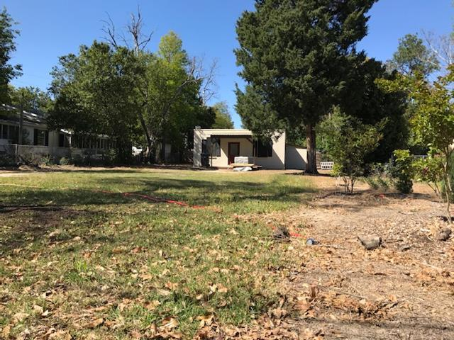 2357 Forster Street, Augusta, GA 30904 (MLS #439441) :: Young & Partners