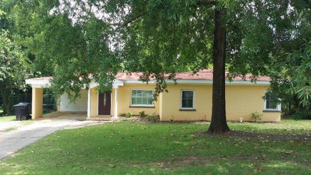 930 Papaya Street, Augusta, GA 30904 (MLS #439543) :: Melton Realty Partners