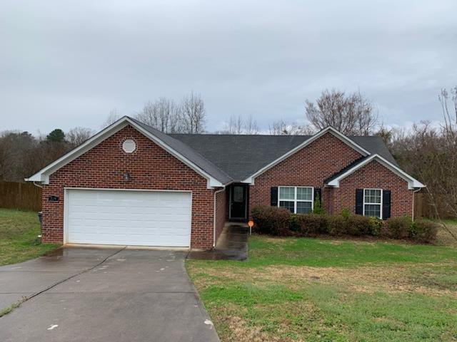 319 Frick Lane, Grovetown, GA 30813 (MLS #439577) :: Shannon Rollings Real Estate