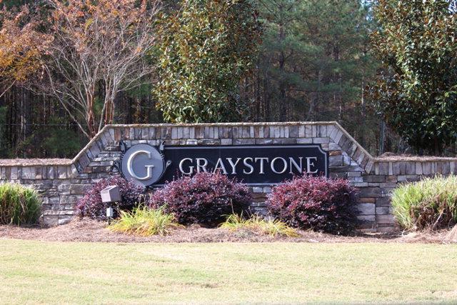 1229 Yost Drive, Appling, GA 30802 (MLS #439661) :: Melton Realty Partners