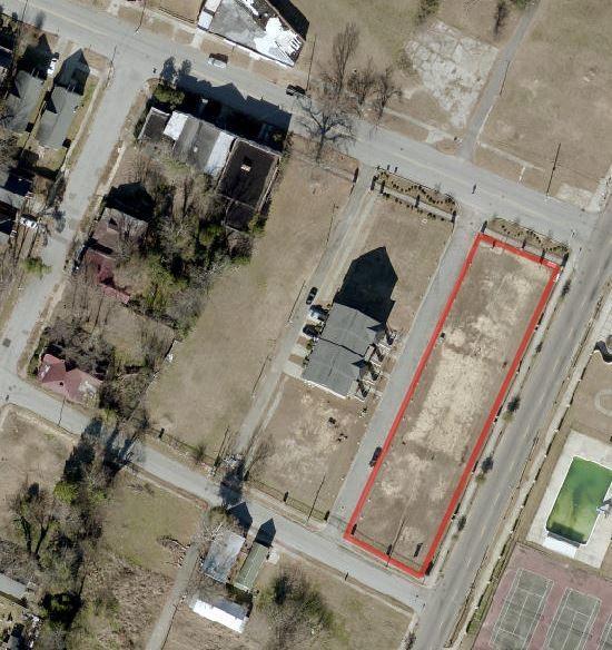 902 Enclave Lane, Augusta, GA 30901 (MLS #439682) :: Meybohm Real Estate