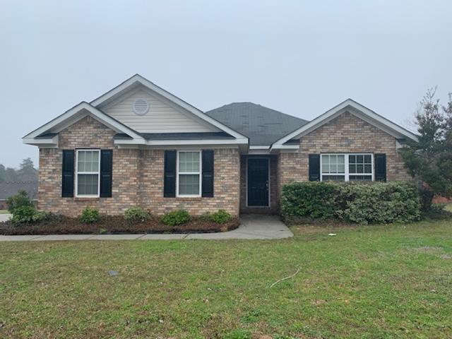 411 Starling Court, Grovetown, GA 30813 (MLS #439799) :: Southeastern Residential