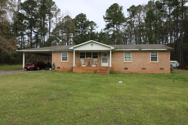 6021 Anderson Road, Grovetown, GA 30813 (MLS #440091) :: Melton Realty Partners