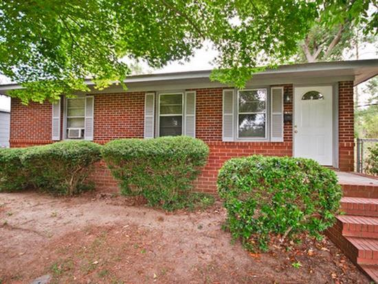 120 Crystal Lake Drive, North Augusta, SC 29841 (MLS #440259) :: Young & Partners