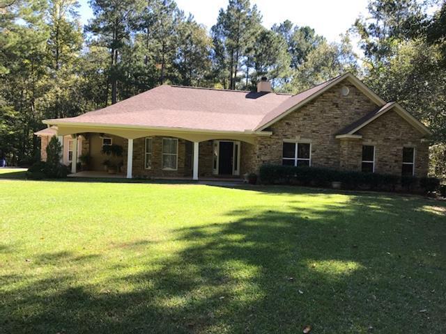 3102 Tudor Creek Court, Grovetown, GA 30813 (MLS #440331) :: Melton Realty Partners