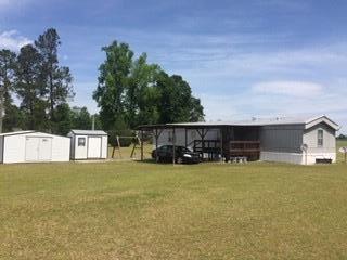 225 Brigham Landing Road, Girard, GA 30426 (MLS #440371) :: Meybohm Real Estate