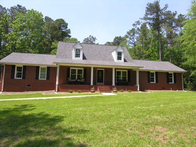 5045 Autumn Trail, Grovetown, GA 30813 (MLS #440524) :: Young & Partners