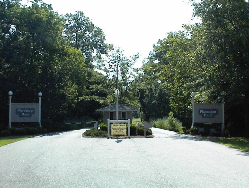 Lot 12 B Plantation Point - Photo 1