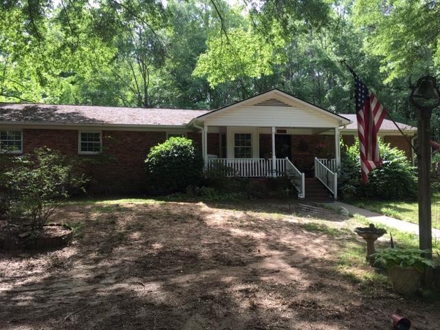 5824 Garden Court, Grovetown, GA 30813 (MLS #440684) :: Shannon Rollings Real Estate