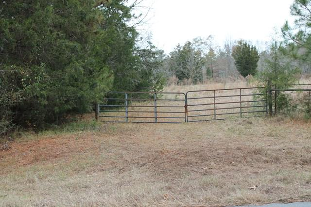 1251 Mercier Road, Lincolnton, GA 30817 (MLS #440698) :: Better Homes and Gardens Real Estate Executive Partners