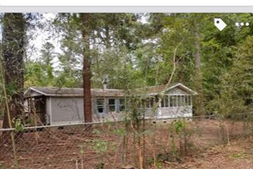 1904 W Martintown Road, North Augusta, SC 29841 (MLS #440812) :: Venus Morris Griffin   Meybohm Real Estate