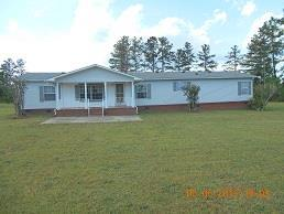 3267 Hwy 88, Blythe, GA 30805 (MLS #440856) :: Shannon Rollings Real Estate