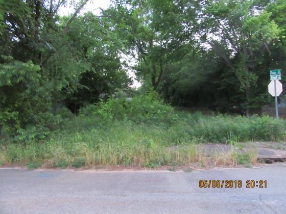 201 Tuttle Street, Augusta, GA 30904 (MLS #440903) :: RE/MAX River Realty