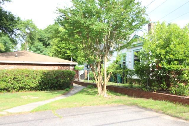 1530 Whitney Street, Augusta, GA 30904 (MLS #440940) :: Meybohm Real Estate