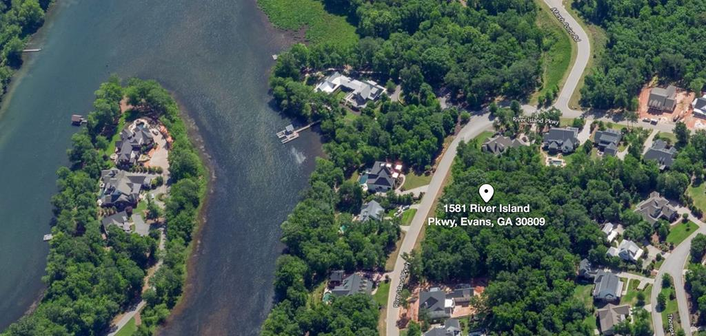 1581 River Island Pkwy - Photo 1