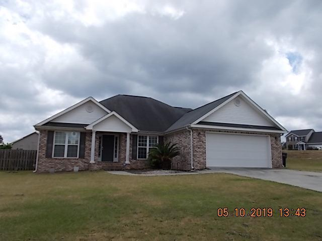 3240 Lexington Way, Augusta, GA 30909 (MLS #441513) :: Southeastern Residential