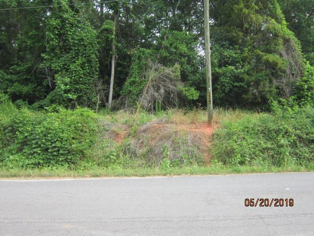 000 West Wooten Street, Tignall, GA 30668 (MLS #441603) :: Venus Morris Griffin | Meybohm Real Estate