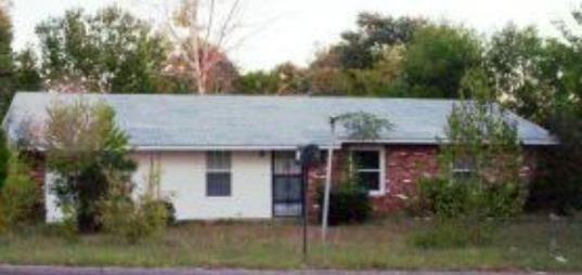 2111 Faircrest Avenue, Augusta, GA 30906 (MLS #441637) :: Melton Realty Partners