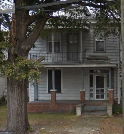2405 Wrightsboro Road, Augusta, GA 30904 (MLS #441642) :: RE/MAX River Realty