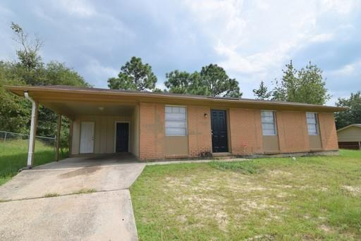 3404 Chadbourne Drive, Augusta, GA 30906 (MLS #441646) :: RE/MAX River Realty