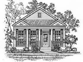 0 Pine Street, Edgefield, SC 29824 (MLS #441712) :: Meybohm Real Estate