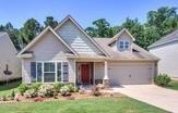 2457 Newbury Avenue, Grovetown, GA 30813 (MLS #441806) :: Melton Realty Partners