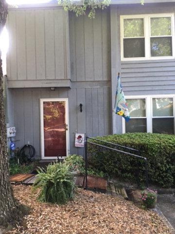 1233 Sande Hill Place, Augusta, GA 30909 (MLS #441851) :: RE/MAX River Realty