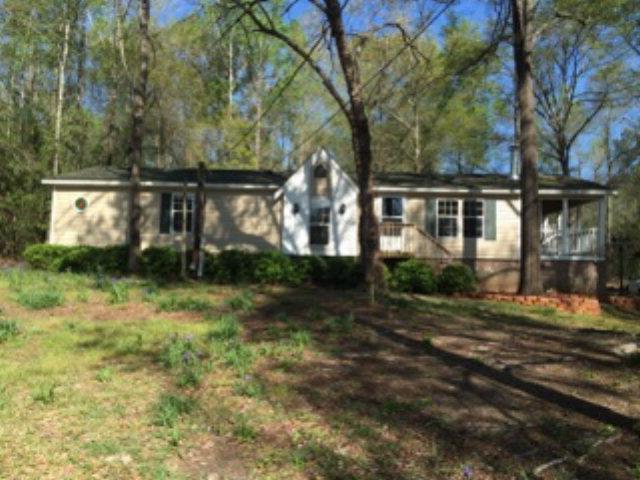 4027 Greenbriar Drive, Grovetown, GA 30813 (MLS #442123) :: Melton Realty Partners