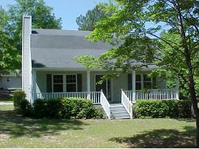 4 Murrah Forest Court, North Augusta, SC 29860 (MLS #442140) :: Melton Realty Partners