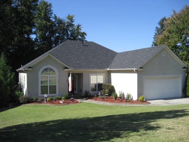 779 Osprey Lane, Augusta, GA 30907 (MLS #442286) :: RE/MAX River Realty