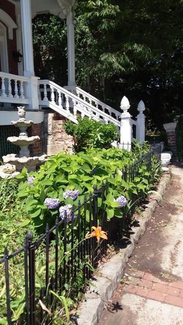 1020 Reynolds Street, Augusta, GA 30901 (MLS #442782) :: Shannon Rollings Real Estate