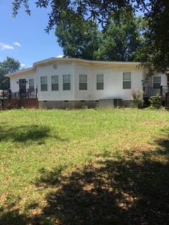 144 Langston Drive, Grovetown, GA 30813 (MLS #442844) :: Melton Realty Partners
