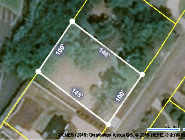 1015 Azalea Drive, Augusta, GA 30909 (MLS #442873) :: Venus Morris Griffin | Meybohm Real Estate