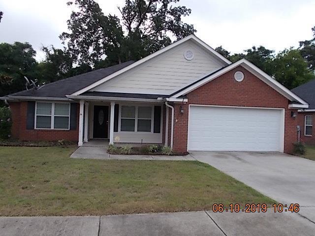 3014 Pepper Hill Drive, Grovetown, GA 30813 (MLS #443099) :: Young & Partners