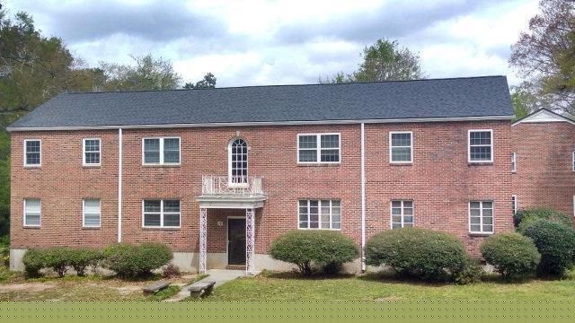 501 Milledge Road, Augusta, GA 30904 (MLS #443142) :: Young & Partners