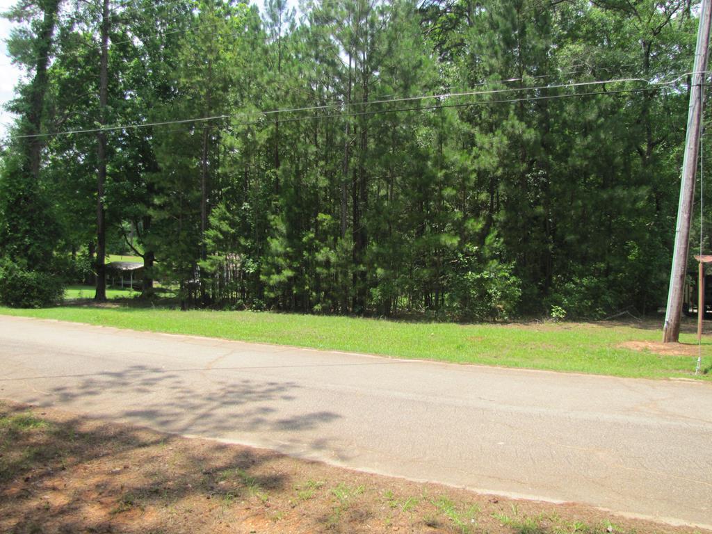 8025 Lakeside Drive - Photo 1