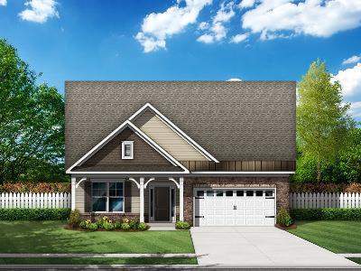 157 Hillhead Court, Aiken, SC 29801 (MLS #443204) :: Shannon Rollings Real Estate