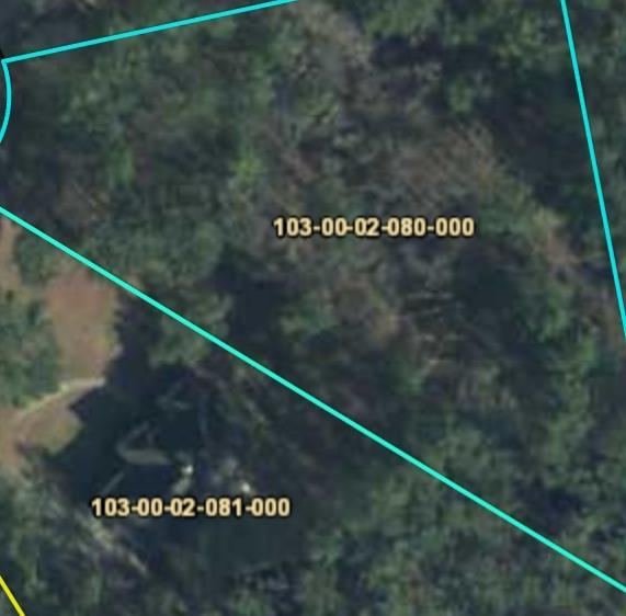 5 Curry Court, North Augusta, SC 29860 (MLS #443595) :: Melton Realty Partners