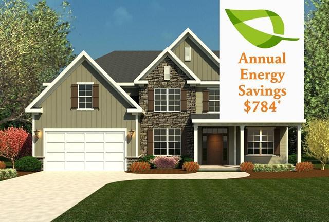 3104 Ridgefield Drive, Grovetown, GA 30813 (MLS #443893) :: Young & Partners