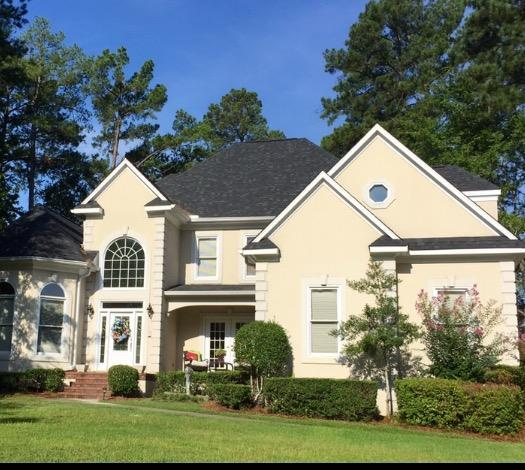 802 Shackleford Place, Evans, GA 30809 (MLS #443948) :: Shannon Rollings Real Estate